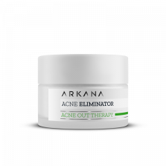 Acne Eliminator 15 ml