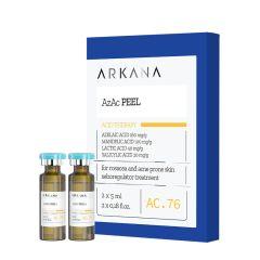 AzAc Peel