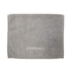 Towel 30x50