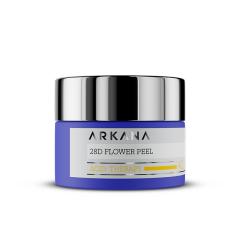 28D Flower Peel 50 ml