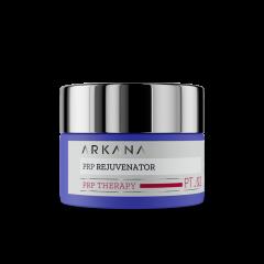 PRP Rejuvenator 50 ml