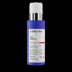 PRP Serum 25 ml