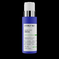 Acne Out Serum 30 ml