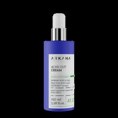 Acne Out Cream 150 ml