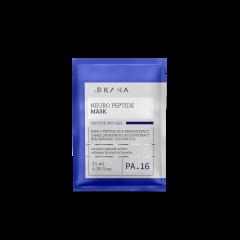 Neuro Peptide Mask