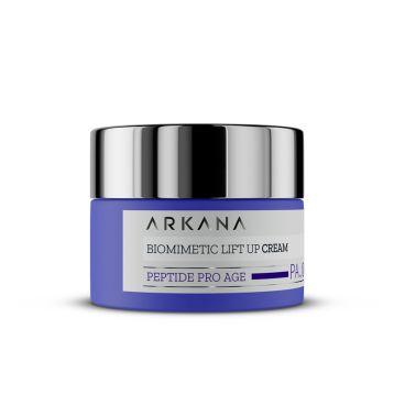 Biomimetic Lift Up Cream 50 ml