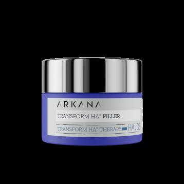Transform HA Filler 50 ml