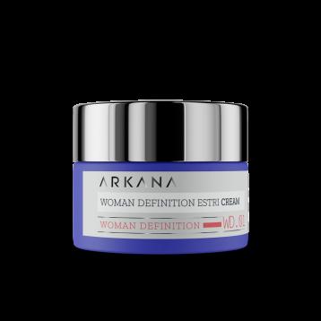 Woman Definition Estri Cream 50 ml