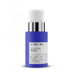 Eye Total Elixir 15 ml
