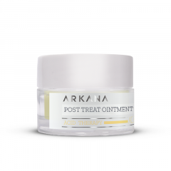 Post Treat Ointment 15 ml