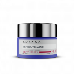 PRP Rejuvenator 50 ml
