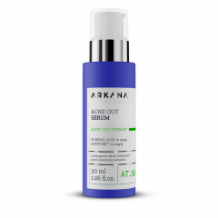 Acne Out Serum 30 ml