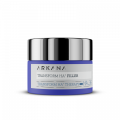 Transform HA Filler 50 ml