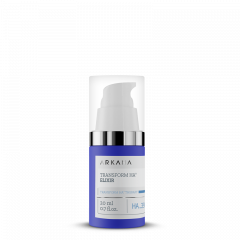 Transform HA Elixir 20 ml