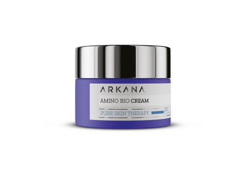 Amino Bio Cream 50 ml