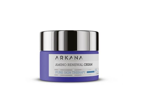 Amino Renewal Cream 50 ml