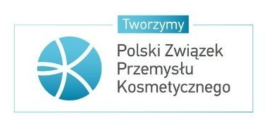 We create the Polish Union of the Cosmetics Industry